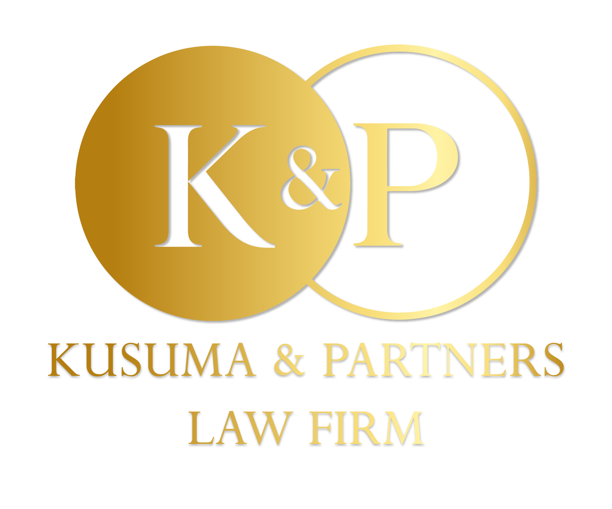 KUSUMA & PARTNERS LAW FIRM